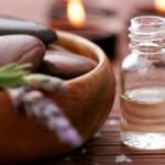 Fachowi masażyści – ciało w dobrych dłoniach