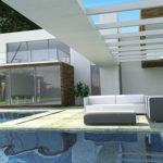 Okres budowy domu jest nie tylko osobliwy ale także wybitnie wymagający.